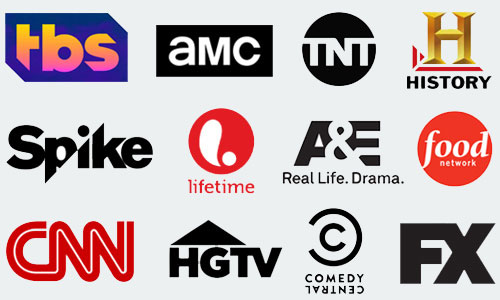 photo about Dish Flex Pack Channel List Printable named Espn In addition Channels