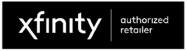 xfinity Home Security Logo