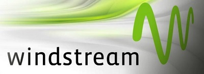 Windstream Home Phone Logo