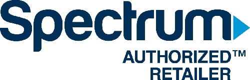 Spectrum Internet-Bundles Logo